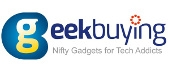 Geekbuying.com