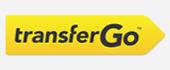 TransferGO