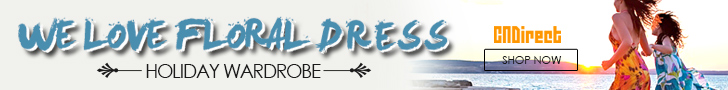 CNDirect.com kortingscodes