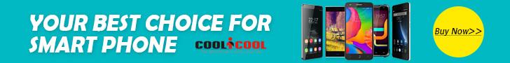 Coolicool.com kortingscodes